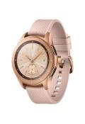 Samsung Galaxy Watch, 42mm,(R810) Rose Gold