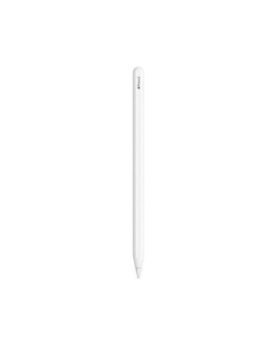 Stylus Apple Pencil 2 pentru iPad Pro 2018