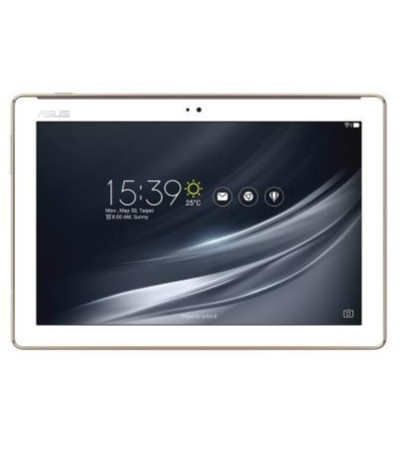 ASUS ZenPad 10 Z301ML 4G White
