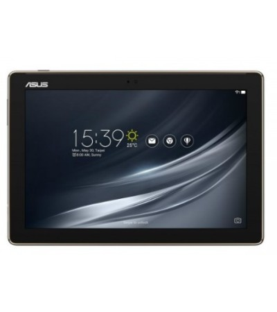 ASUS ZenPad 10 Z301ML 4G Gray