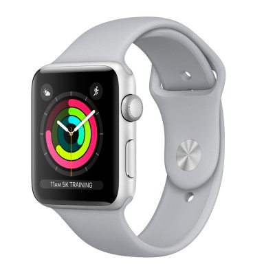 Apple Watch Series 3 42mm MQL02