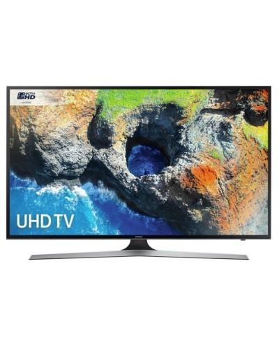 Samsung UE55MU6172