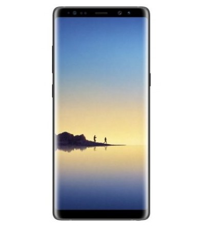 Samsung Note 8 Galaxy N950F 64GB Blue