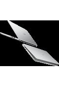Huawei MateBook D15 Silver