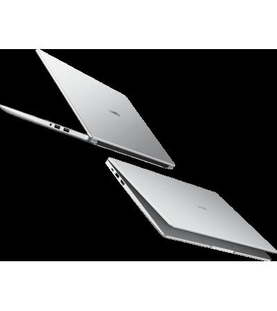 Huawei MateBook D14 Silver