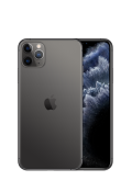 Apple Iphone 11 Pro 64GB Black