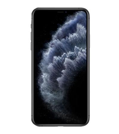 Apple Iphone 11 Pro 256GB Black