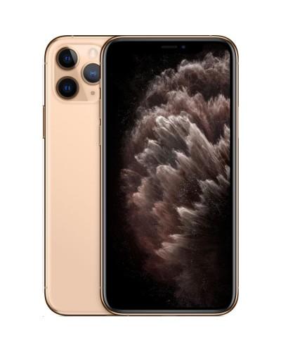 Apple Iphone 11 Pro 256GB Gold