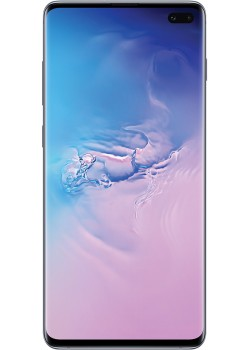 SAMSUNG Galaxy S10 Plus (G975F) Dual Sim 8GB/128GB Yellow