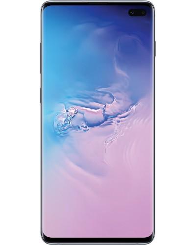 SAMSUNG Galaxy S10 Plus (G975F) Dual Sim 8GB/128GB Yellow