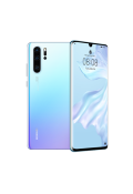 Huawei P30 Pro 8/128GB Breathing Crystal