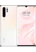 Huawei P30 Pro 8/128GB Pearl White