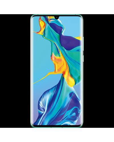 Huawei P30 Pro 8/128GB Aurora