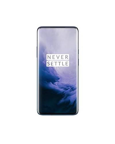 OnePlus 7 Pro 8/256GB Dual Blue