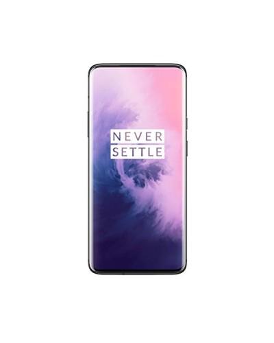 OnePlus 7 Pro 8/256GB Dual Mirror Grey