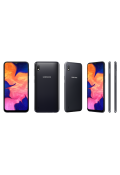 Samsung A10 Galaxy A105F 2/32GB Dual Black
