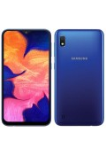 Samsung A10 Galaxy A105F 2/32GB Dual Blue