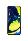 Samsung A80 Galaxy A805FD 8/128GB Dual Black