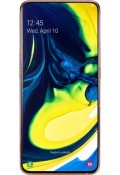 Samsung A80 Galaxy A805FD 8/128GB Dual Gold