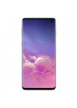 SAMSUNG Galaxy S10 (G973F) Dual Sim 8GB/128GB Black