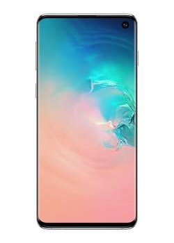SAMSUNG Galaxy S10 (G973F) Dual Sim 8GB/128GB Green