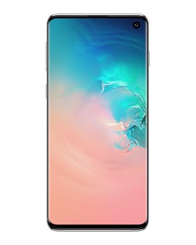 SAMSUNG Galaxy S10 (G973F) Dual Sim 8GB/512GB Green