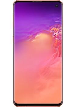 SAMSUNG Galaxy S10 (G973F) Dual Sim 8GB/128GB Pink