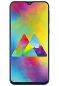 Samsung M20 Galaxy M205FD 32GB Blue
