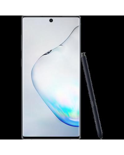 Samsung Note 10 Galaxy N970FD 256GB Dual Black