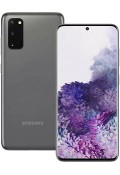 Samsung S20 Galaxy G980F 128GB Cosmic Gray